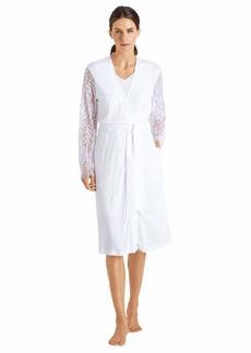 HANRO Women's Makena Robe