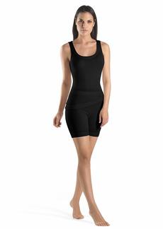HANRO Women's Silk Cashmere Tank Top