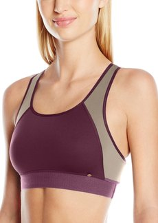 Hanro Women's Yoga Fashion Crop Top