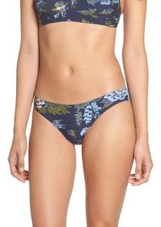 Hanro Zahra Brazilian Panties
