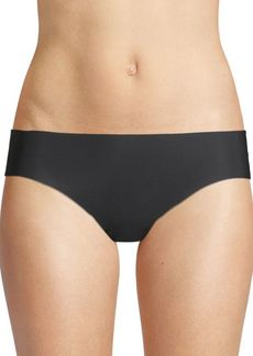 Hanro Hi-Cut Briefs