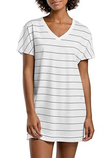 Hanro Laura Sleepshirt