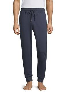 Hanro Living Lounge Pants