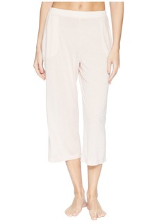 Hanro Malva Crop Pants