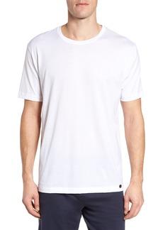 Men's Hanro Night & Day Crewneck T-Shirt