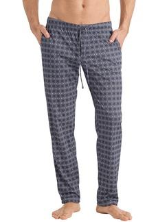 Hanro Night-Day Lounge Pants