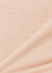 Hanro Midi Mercerized Cotton Briefs