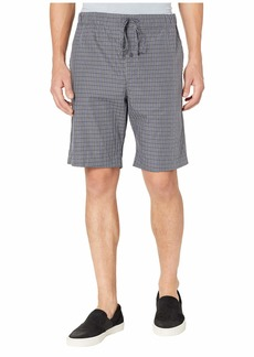 Hanro Night & Day Short Woven Pants