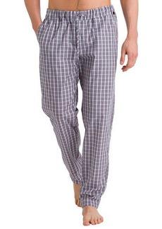 Hanro Night & Day Woven Pant