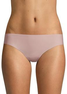 Hanro Smooth Illusion Brazilian Bikini Panty