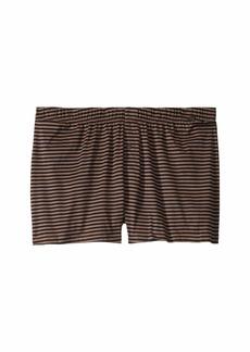 Hanro Sporty Stripe Boxers