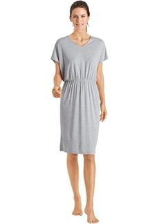 Hanro Yoga Fashion Dress