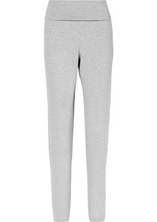 Hanro Yoga Lounge Stretch-modal Pants
