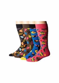 Happy Socks Forest Gift Box