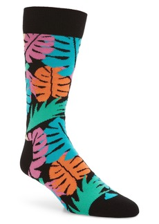 Happy Socks Jungle Socks (3 for $30)