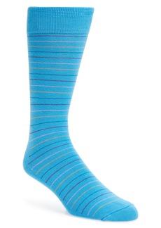 Happy Socks Stripe Socks (3 for $30)