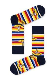 Happy Socks Yellow Submarine Beatles Socks