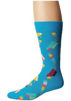 Happy Socks Ice Cream Socks