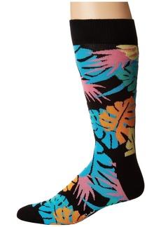 Happy Socks Jungle Socks