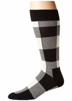 Happy Socks Lumberjack Socks