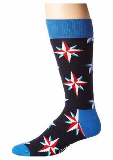 Happy Socks Nautical Socks