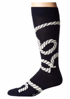 Happy Socks Rope Socks