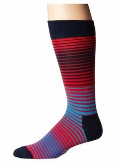 Happy Socks Sunrise Socks