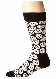 Happy Socks Twisted Smile Socks