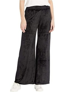 Hard Tail Easy Flare Pants