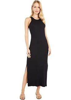 Hard Tail Easy Paloma Dress