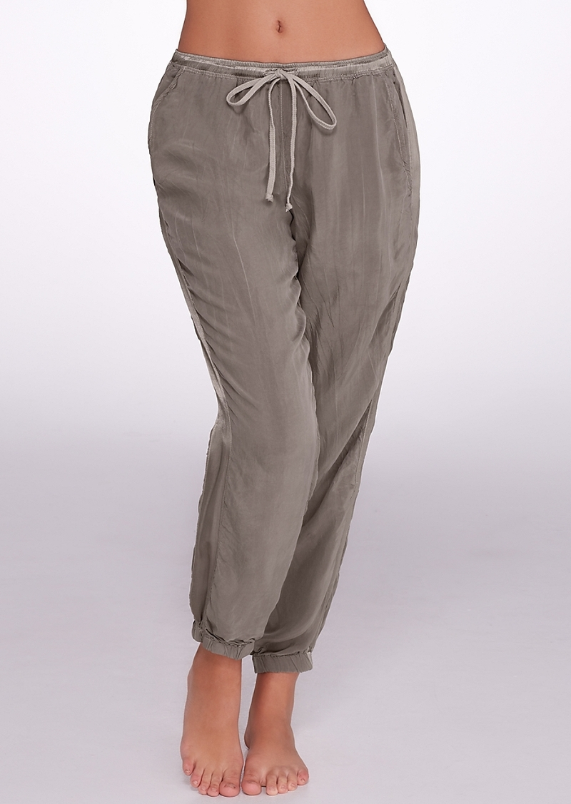 Hard Tail + Cupra Jogger Pants