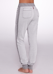 Hard Tail + Knit Jogger Sweatpants