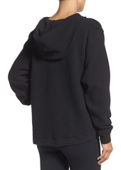 Hard Tail Sportstar Sweatshirt