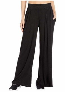 Hard Tail High-Waist Float Pants