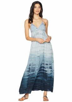 Hard Tail Playa Maxi Dress