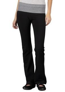 Hard Tail Rolldown Pants
