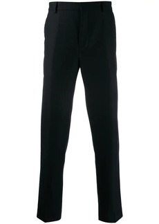 Harmony Peter tailored trousers