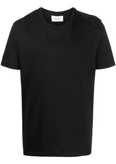 Harmony Toni crewneck cotton T-shirt