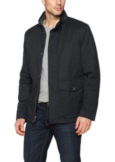 Hart Schaffner Marx Hart chaffner Marx Men's Hendricks Field Jacket