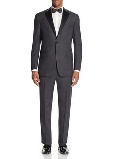 Hart Schaffner Marx Two-Button Notch Tuxedo - 100% Exclusive