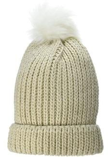 Hat Attack Misc Accessories