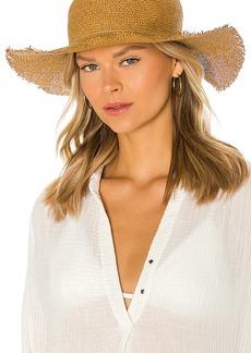 Hat Attack Beach Rancher Hat