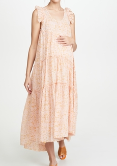 HATCH The Anaelle Dress