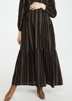 HATCH The Katana Dress