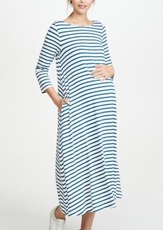 HATCH The Marina Dress