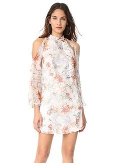 Haute Hippie Paradise Dress