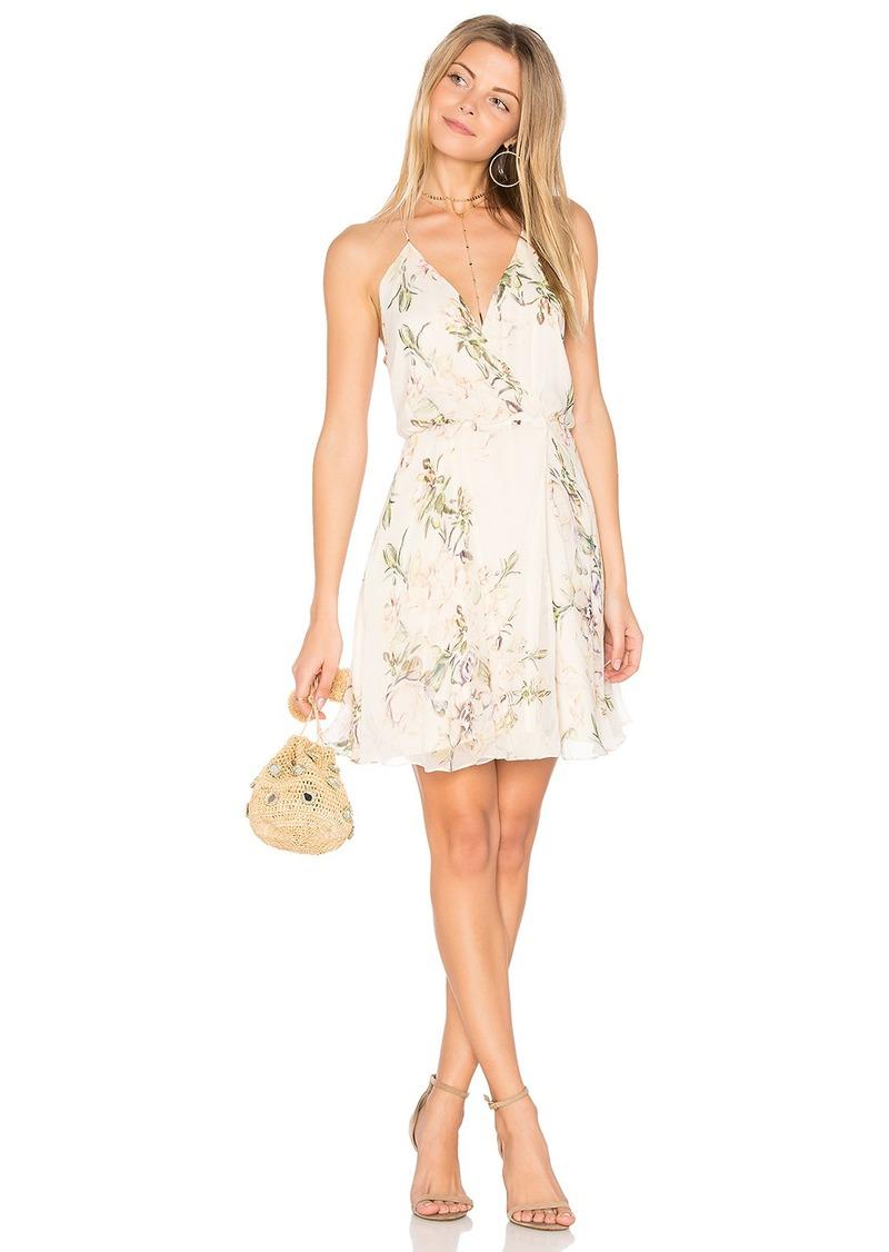 9b1381982c0e Haute Hippie Haute Hippie The Harmony Dress | Dresses