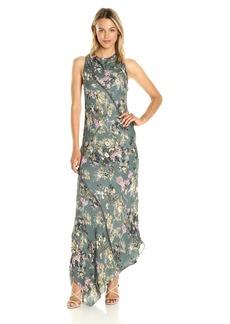 Haute Hippie Women's Cecilia Dress
