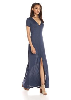 Haute Hippie Women's Lost in Love Dress  M