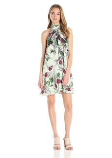 Haute Hippie Women's Morrison Dress  M